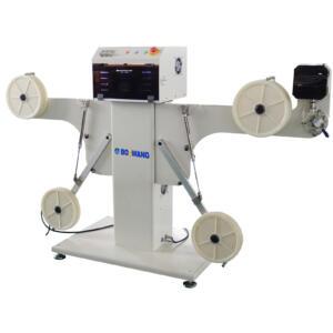 Rozwijak do przewodu servo 2,5mm-10mm2 - 6m/s BZW-SF