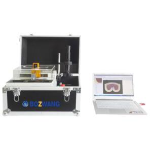 Przenośny analizator przekroju poprzecznego terminala 0,13-6mm2 BZW-6QJ