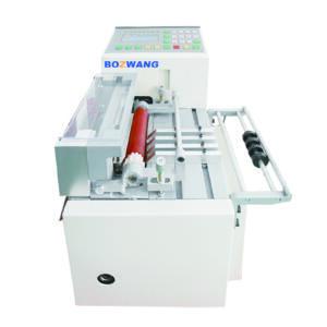 Automat do cięcia rurek kablowych 1-100mm BZW-100+R