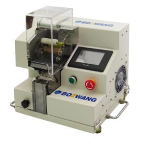 Automat do taśmowania 10mm BZW-7C