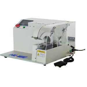 Automat do taśmowania 40mm BZW-7CL