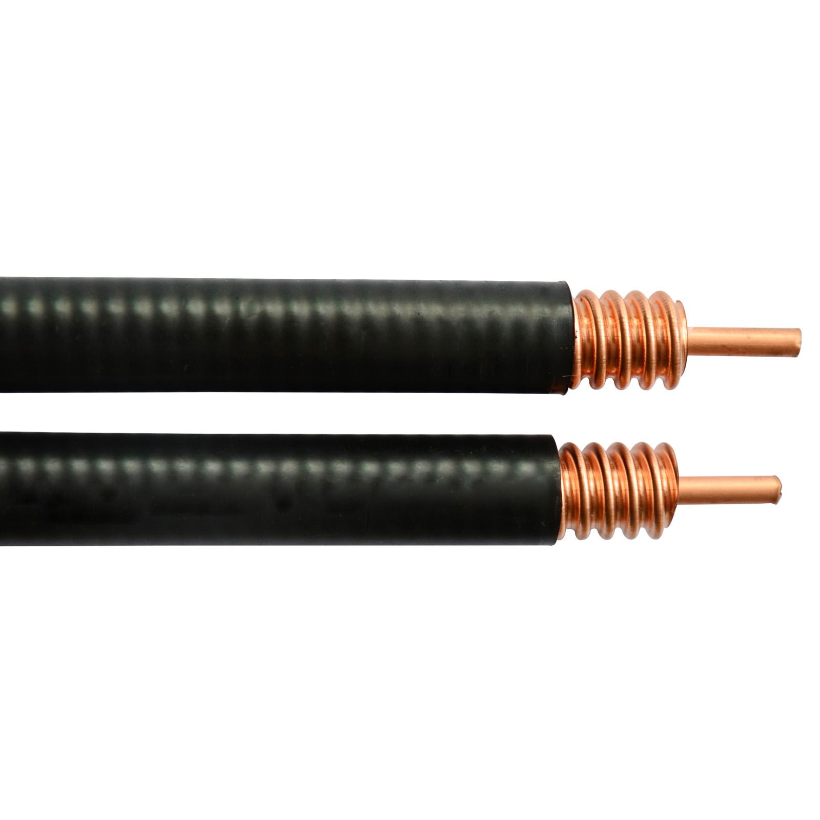Skórowarka do kabli koncentrycznych 3mm-18mm BZW-886B