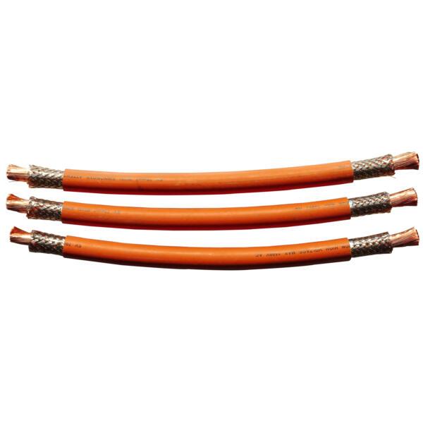 Skórowarka do kabli koncentrycznych 3mm-25mm BZW-886C