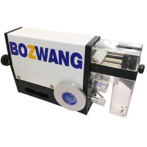 Przenośne urządzenie do odizolowywania przewodów 0,03-2,08mm2 BZW-F2.0