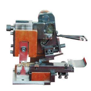 BZW-MU U-Shaped terminal applicator
