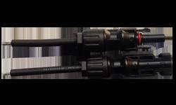 Urządzenia do obróbki kabli fotowoltaicznych1