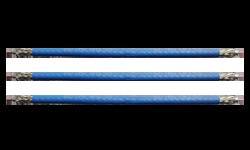 Urządzenia do obróbki kabli koncentrycznych1