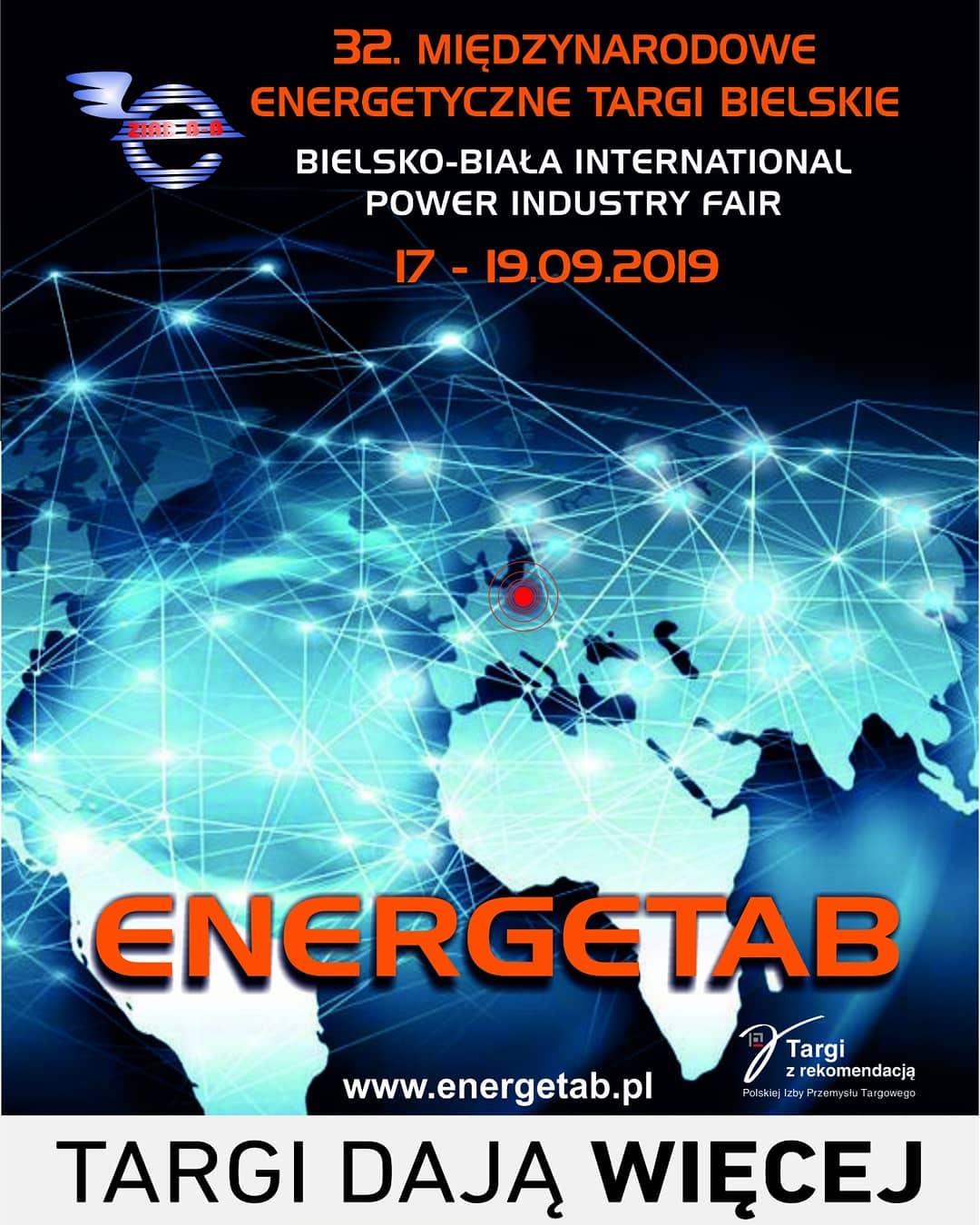 Energatab