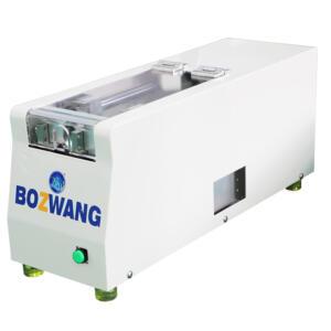 Maszyna do cięcia przewodów ekranowanych BZW-3W Q