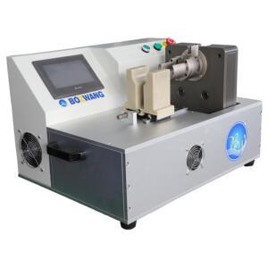 BZW-833C Power charging nuts tighting machine