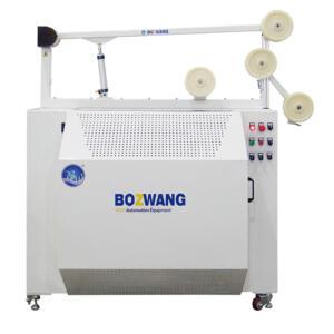 Automatyczny podajnik przewodu BZW-DL-1000
