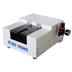 Pneumatyczne urządzenie do odizolowania przewodów 2,5 - 35 mm² BZW-Q8