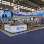 productronica South China - maszyny do przewodów