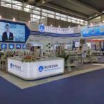 productronica South China - maszyny do przewodów bozwang